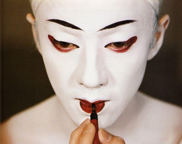 Madame de Sade de YUKIO MISHIMA